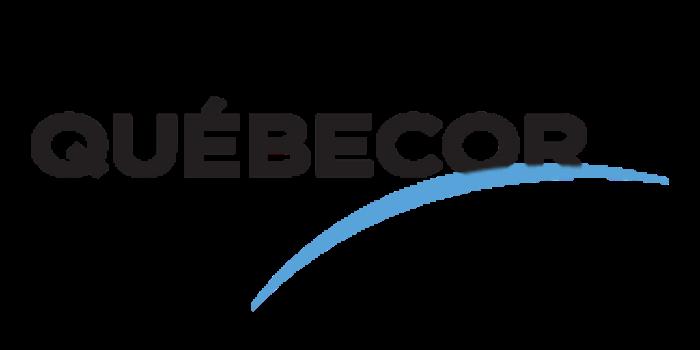 Québecor choisit Broadsign pour sa division d'affichage numérique