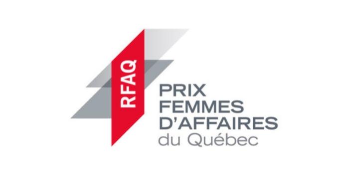 Le concours Prix Femmes d'affaires du Québec dévoile ses lauréates