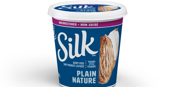 Silk s'associe à l'agence La Grange