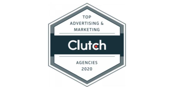 Stratégies classée parmi les meilleures agences de marketing courriel