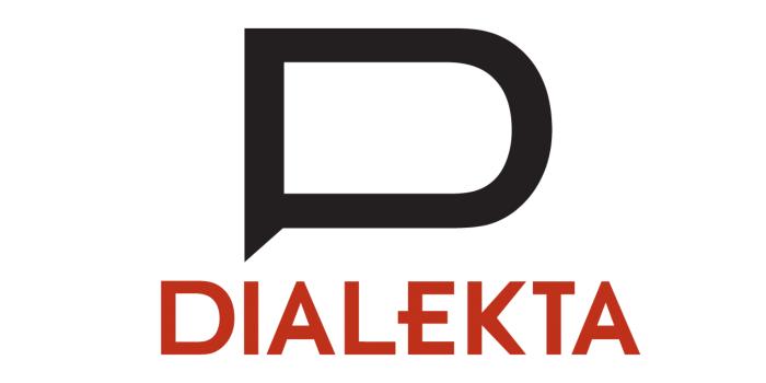 Brother Canada choisit Dialekta pour son marketing numérique
