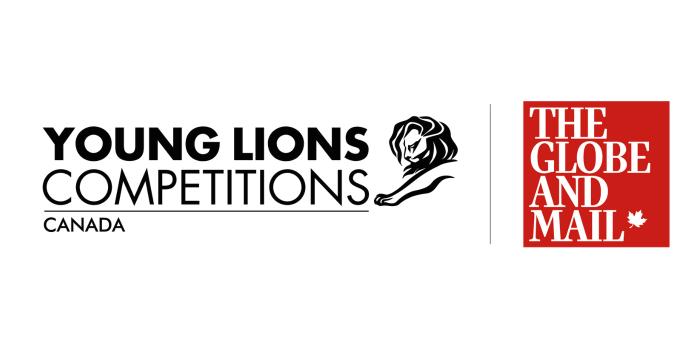 Omnicom Montréal et Cossette finalistes au concours Young Lions