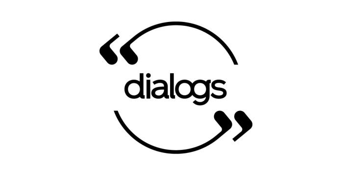 La Presse choisit Dialogs Brio