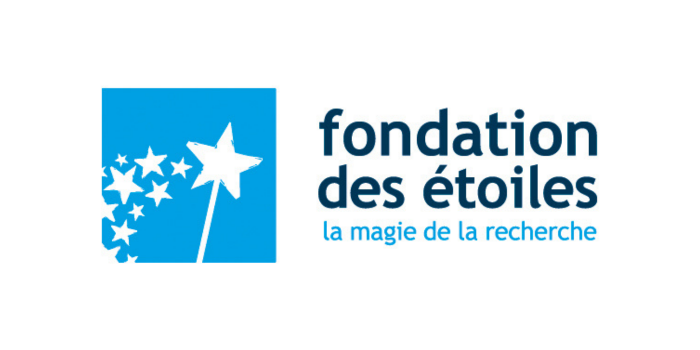 Symplify, nouveau partenaire de la Fondation des étoiles