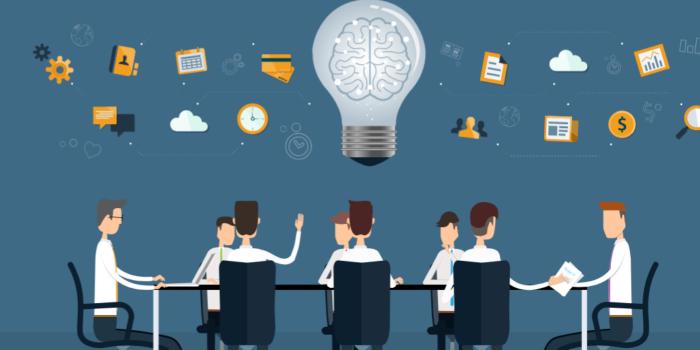 L'ingénierie de la crédibilité: une révolution en gestion de la réputation