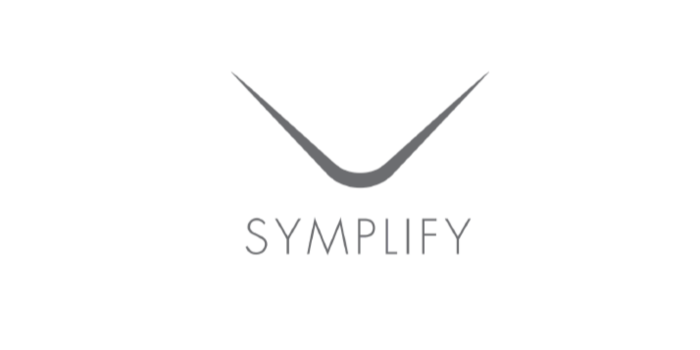 Symplify renouvelle son mandat de marketing relationnel avec l'AFMQ