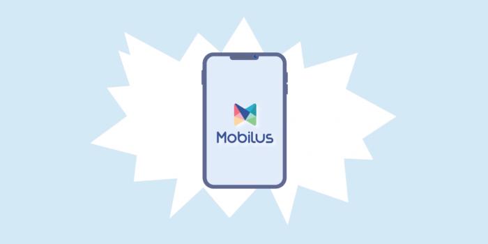 Mobilus se réinvente pour ses 5 ans