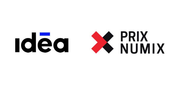 Le concours Idéa et les Prix Numix lancent la période de soumission