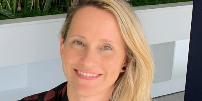 Vanessa Moisan-Willis devient directrice du marketing de Hilo