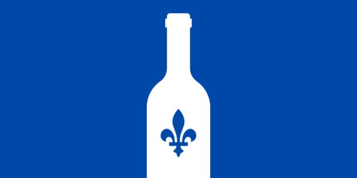 Le marketing de performance au service du vin d'ici