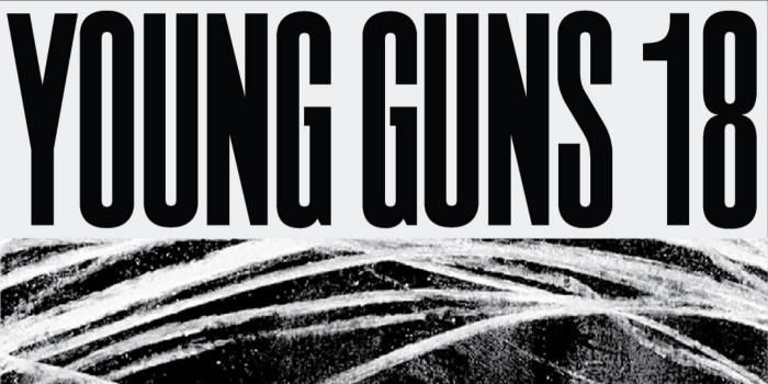 Des Québécois finalistes au concours Young Guns 18