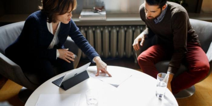 Déconfinement: 11 conseils en communication pour soutenir vos plans