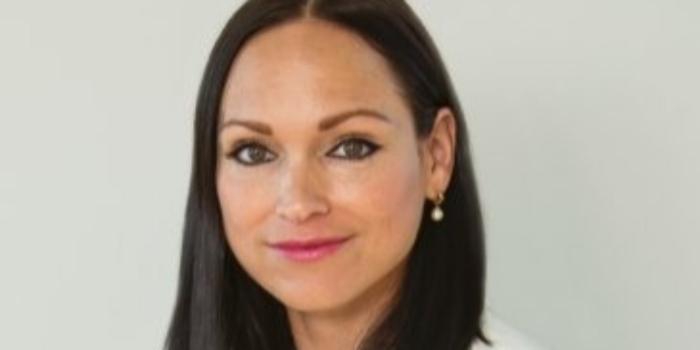 Véronique Barbeau nommée directrice des comptes nationaux chez Sport-Média Marketing