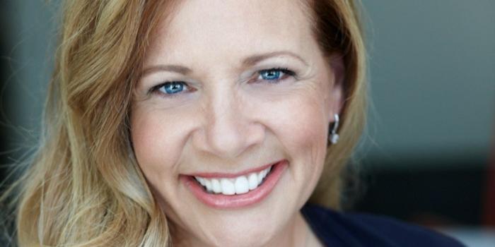 Lynn Bellocq devient directrice technologies, numérique et opérations de Télé-Québec
