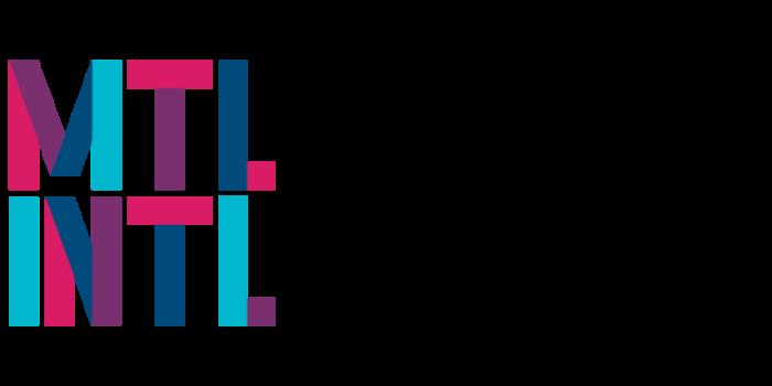 Montréal International reçoit le prix de la meilleure stratégie web du fDi Magazine