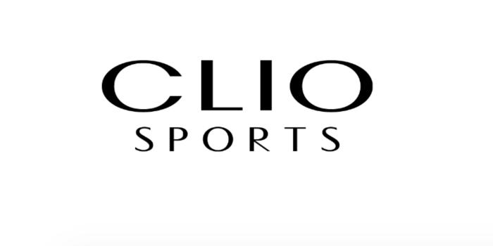 FCB Montréal remporte deux prix au concours CLIO SPORTS