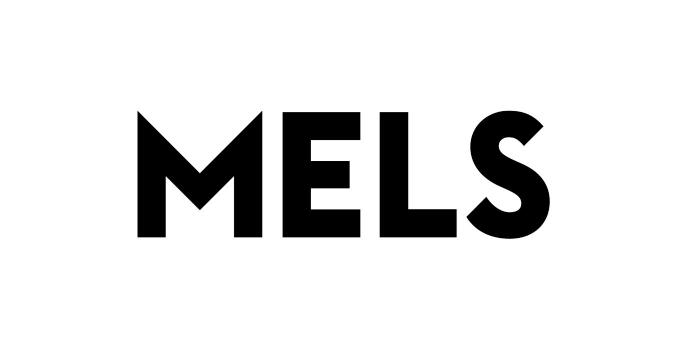 MELS obtient la certification Dolby Atmos