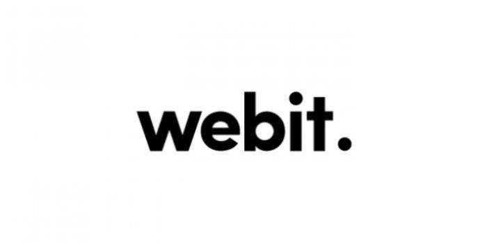 Webit Interactive repensera le site web du Fonds de recherche du Québec