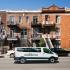 Le camion Réno-Dépanne aide les Québécois qui déménagent