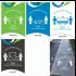 Tourisme Bromont lance une campagne à thématique sportive