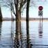 Le CRIM et K2 Geospatial parlent adaptation aux changements climatiques