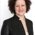 Christina Wise devient directrice des effets visuels de MELS