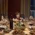 Campagne «J'écoute ma faim»: deux publicités signées Productions Chaumont