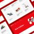lg2 renouvelle l'expérience de marque de Location d'outils Simplex