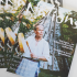 Maison 1608 par Solisco réalise trois nouveaux magazines