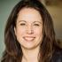 Annie Paré nommée directrice, Communications, chez ArcelorMittal
