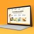 L'Épatante Patate se dote d'un nouveau site web