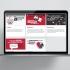 Le Collégial international Sainte-Anne dévoile une série de capsules web