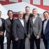 Radiance et un groupe d'investisseurs acquièrent Abris Tempo