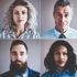 Trois conseils de pro pour définir un persona