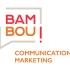 Bambou Communication Marketing rafraîchit son image