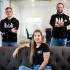 L'Agence MOBUX agrandit son équipe
