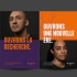 Campagne «Ouvrons la voie»: placer l'humain au centre de la recherche