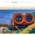 OCEAN-CAM confie la refonte de son site web à l'agence My Little Big Web