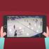 Sport-Média conclut une entente avec LiveBarn