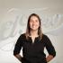 Guylène Michaud nommée productrice exécutive chez Eltoro Studio