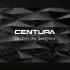 Centura confie sa première campagne de notoriété à Camden