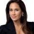 Claudine Blondin Bronfman devient présidente du conseil d'administration de C2 Montréal