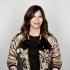 Personnalité de la semaine: Florence Girod (Cossette)