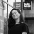 Hula Hoop accueille Danielle Bouchard à titre de directrice artistique