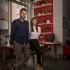 Hula Hoop: une agence (ré)créative fait le saut en ville