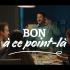 Le porc québécois: une recette unique