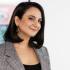 Emily Anne Epstein nommée rédactrice en chef de Narcity Media