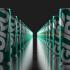 Une campagne énergisante pour GURU Matcha réalisée par 5S