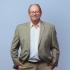 Geoffrey Kelley et Jean Larose rejoignent TACT