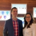 Deux experts se joignent à l'équipe de Globalia